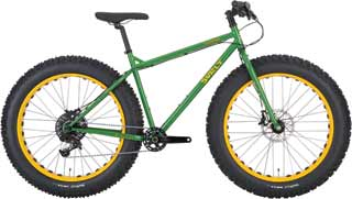 surly1
